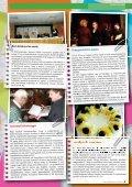 Színes Mozaik - KVTV - Page 5
