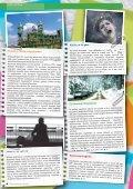 Színes Mozaik - KVTV - Page 6