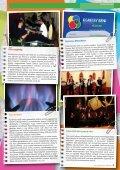 Színes Mozaik - KVTV - Page 7
