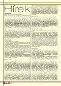 Gumiabroncsok- Felnik- Komplett kerekek - GumiPiac Magazin - Page 4