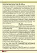 Gumiabroncsok- Felnik- Komplett kerekek - GumiPiac Magazin - Page 6