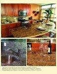 Natural Stone Portfolio.qxd - Terrazzo and Marble Supply - Page 4