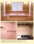 Natural Stone Portfolio.qxd - Terrazzo and Marble Supply - Page 6