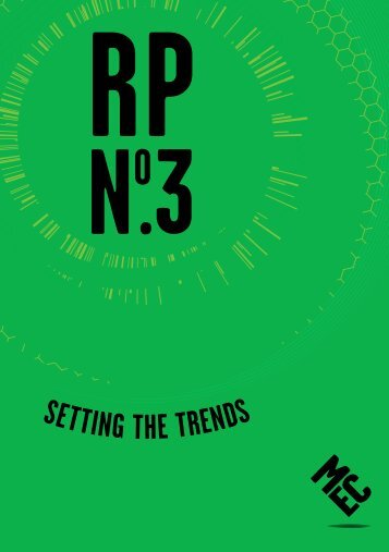 RP-No.3-Setting-the-trends-Feb-2