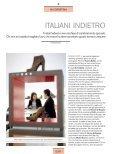 CRESCITA POSSIBILE CLETO SAGRIPANTI - Page 2