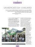 CRESCITA POSSIBILE CLETO SAGRIPANTI - Page 4