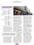CRESCITA POSSIBILE CLETO SAGRIPANTI - Page 5