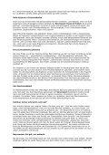 Ketchup und Mayonnaise im Test - WDR.de - Seite 2