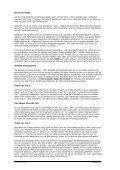 Ketchup und Mayonnaise im Test - WDR.de - Seite 5