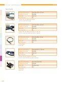 Zubehör - LED Linear - Page 3
