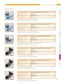 Zubehör - LED Linear - Page 4
