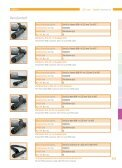 Zubehör - LED Linear - Page 6