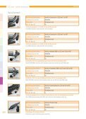 Zubehör - LED Linear - Page 7