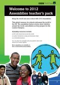 Assembly - BBC - Page 3