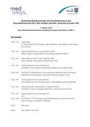 12_01_03_Programm & Anmeldung_final