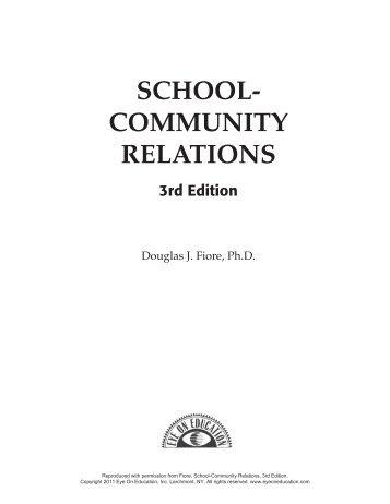 Culture Free Self-Esteem Inventory, 3rd Edition (CFSEI