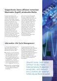 Zugriff auf archivierte Daten - Kroll Ontrack GmbH - Seite 3