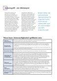 Zugriff auf archivierte Daten - Kroll Ontrack GmbH - Seite 5