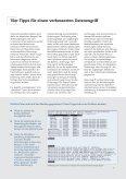 Zugriff auf archivierte Daten - Kroll Ontrack GmbH - Seite 7