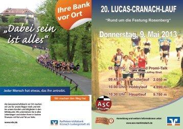 Lucas-Cranach-Lauf-2013.pdf - Kronach