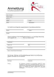Behr Kescherstange /& Senkstab aus Fiberglass 3,20m Senkstock für Senken Kescher