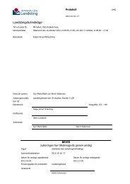 Protokoll från fullmäktige 2012-10-16--17.pdf - jll.se - jll.se