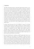 Download (989Kb) - Epub WU Wien - Page 3