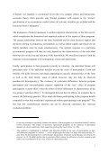 Download (989Kb) - Epub WU Wien - Page 4