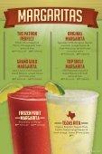 BourBon Berry Lemonade SPiked Sweet tea ... - Pappaspizza.net - Page 2