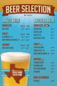 BourBon Berry Lemonade SPiked Sweet tea ... - Pappaspizza.net - Page 3