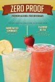 BourBon Berry Lemonade SPiked Sweet tea ... - Pappaspizza.net - Page 4