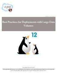 salesforce_large_data_volumes_bp