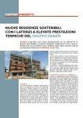 POROTON® PLAN™ TS8 - Danesi - Page 2