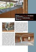 POROTON® PLAN™ TS8 - Danesi - Page 3
