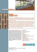 POROTON® PLAN™ TS8 - Danesi - Page 4