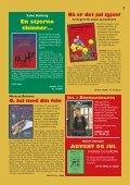 Midt i blinken - Musikkvarehuset.no - Page 3