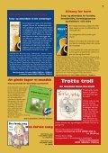 Midt i blinken - Musikkvarehuset.no - Page 7