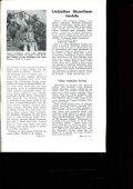 9. 69 - Inkeri-tiedon portaali - Page 7