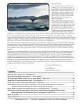 Sperm Whale - Page 3