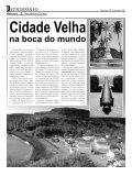 kriolidadi - A Semana - Page 2