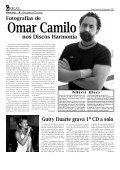 kriolidadi - A Semana - Page 4