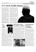 kriolidadi - A Semana - Page 5