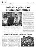 kriolidadi - A Semana - Page 6