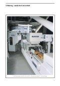 HAVER ROTO-PACKER - Maschinenfabrik - Seite 3