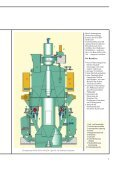 HAVER ROTO-PACKER - Maschinenfabrik - Seite 5
