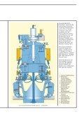 HAVER ROTO-PACKER - Maschinenfabrik - Seite 7