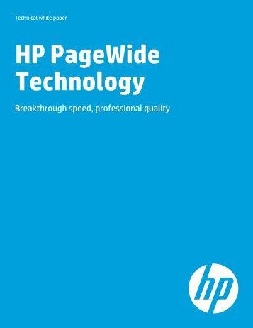 White Paper (Pdf) - Hms Technologies, Inc.