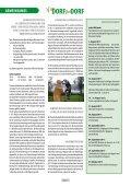 DORF DORF - Gemeinde Hippach - Seite 7