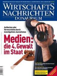 Containerdienst24.at - Wirtschaftsnachrichten