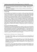 EINWOHNERGEMEINDE FRAUBRUNNEN - Seite 4